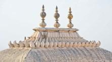 Kumbhalgarh fort 4