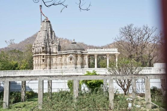 Ranakpur 6