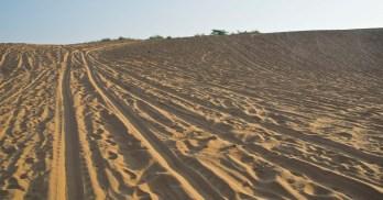 osian sand dunes 5