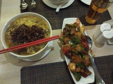 majnu-food