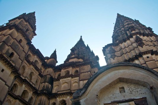 orchha sightseeing 196