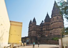orchha sightseeing 198