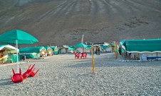 Camp 29