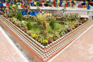 Things you can't miss in Kathmandu