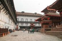 Durbar square 3