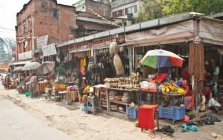 Local Market 1