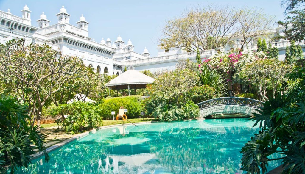 Things to do and Places to Visit in Hyderabad