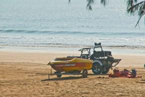 Ghogla beach diu island