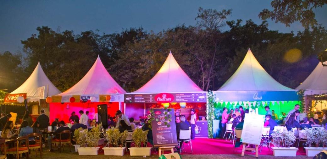 Image result for fest in delhi