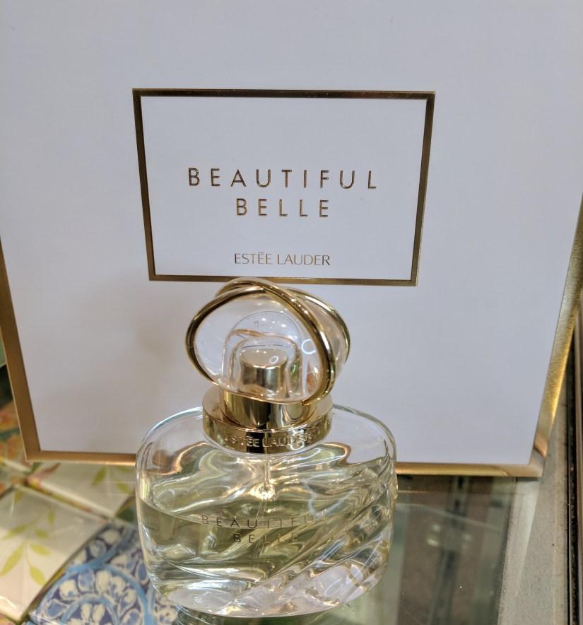 Beautiful Belle 2