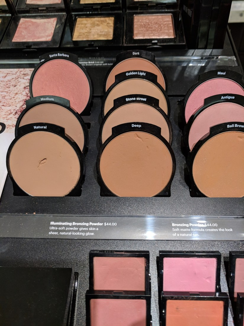 Bobbi Brown Illuminating Bronzer 2