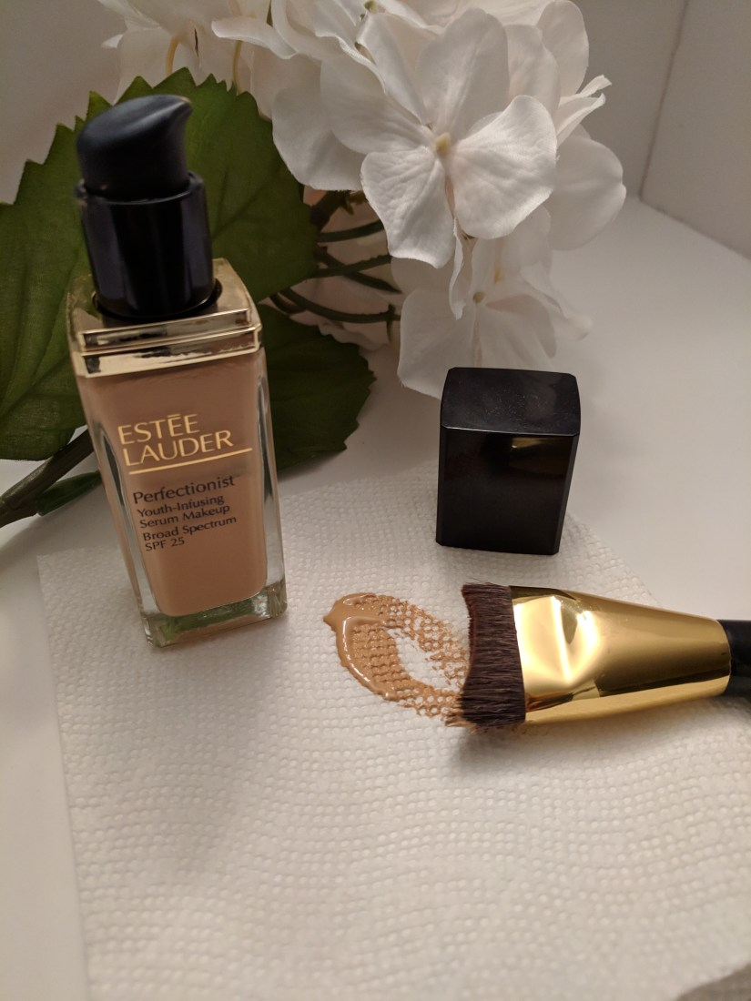 Perfectionist Foundation 2.jpg