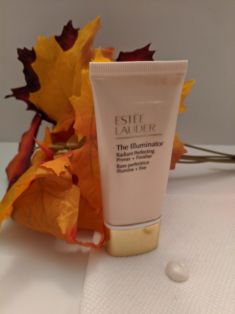 Estee Lauder Primer The Illuminator