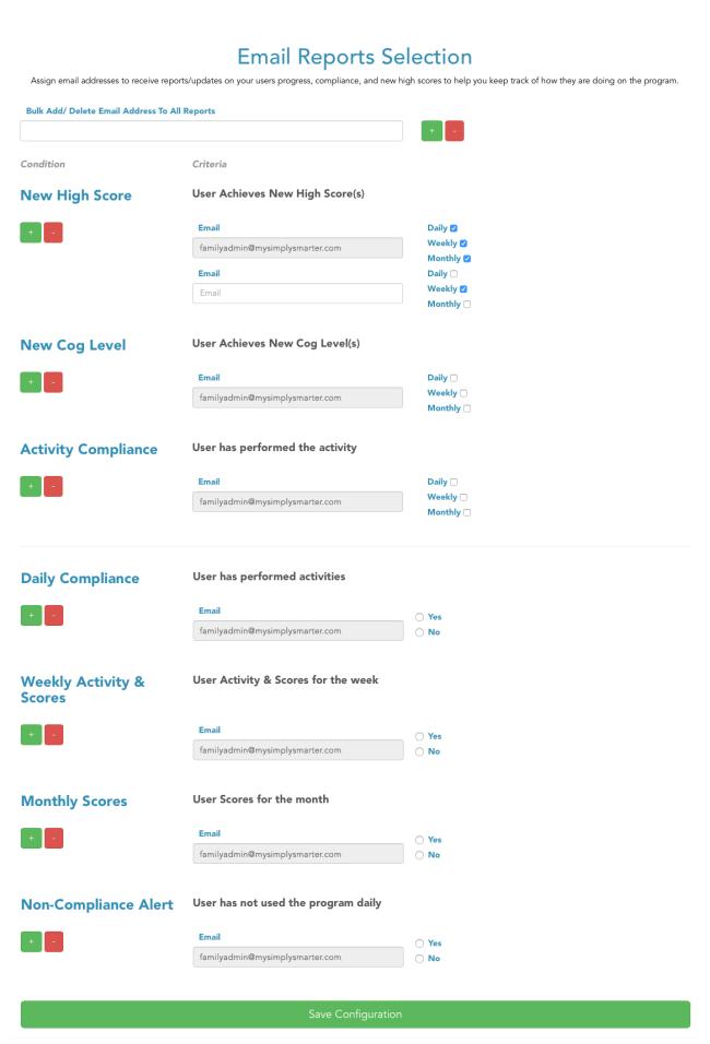 screenshot_email_notifications