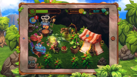 MySingingMonsters.info-DawnOfFire (6)