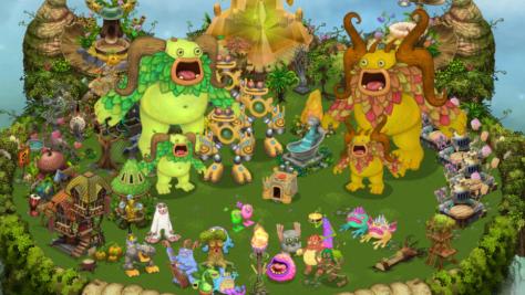 rare-entbrat-on-plant-island