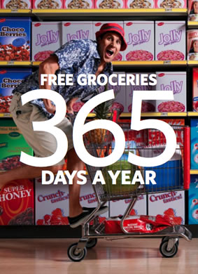 free-groceries-365