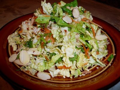 asian_chicken_salad_w_out_chicken