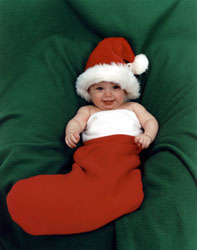 baby-in-stocking