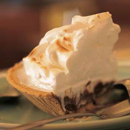 chocolate-pie-ck-225705-x