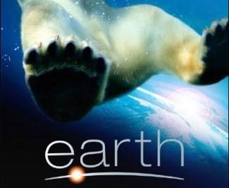 EarthMoviePoster_000