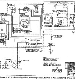 4 0 onan generator wiring diagram battery wiring diagram onan starter solenoid location ford starter relay [ 1356 x 1087 Pixel ]