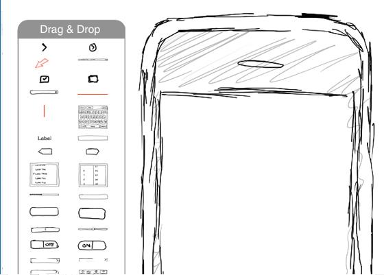8 Amazingly Free Web Design Tools!