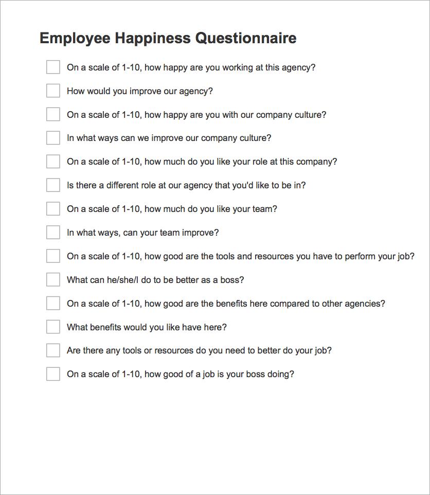 social communication questionnaire free download