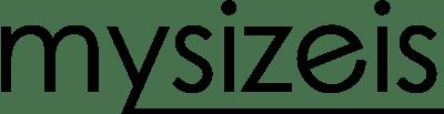 「mysizeis」ユーザーのボディサイズにあった洋服をオススメ できる「ファッションレコメンド機能」を追加