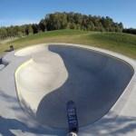 Kävlinge Skatepark