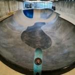 X-Halle Skatepark