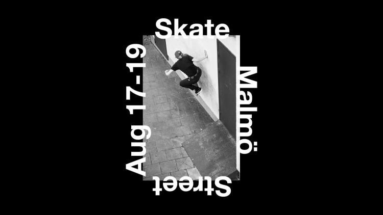 skate-malmo-street