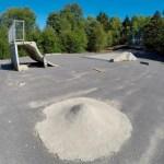 Åsane Skatepark