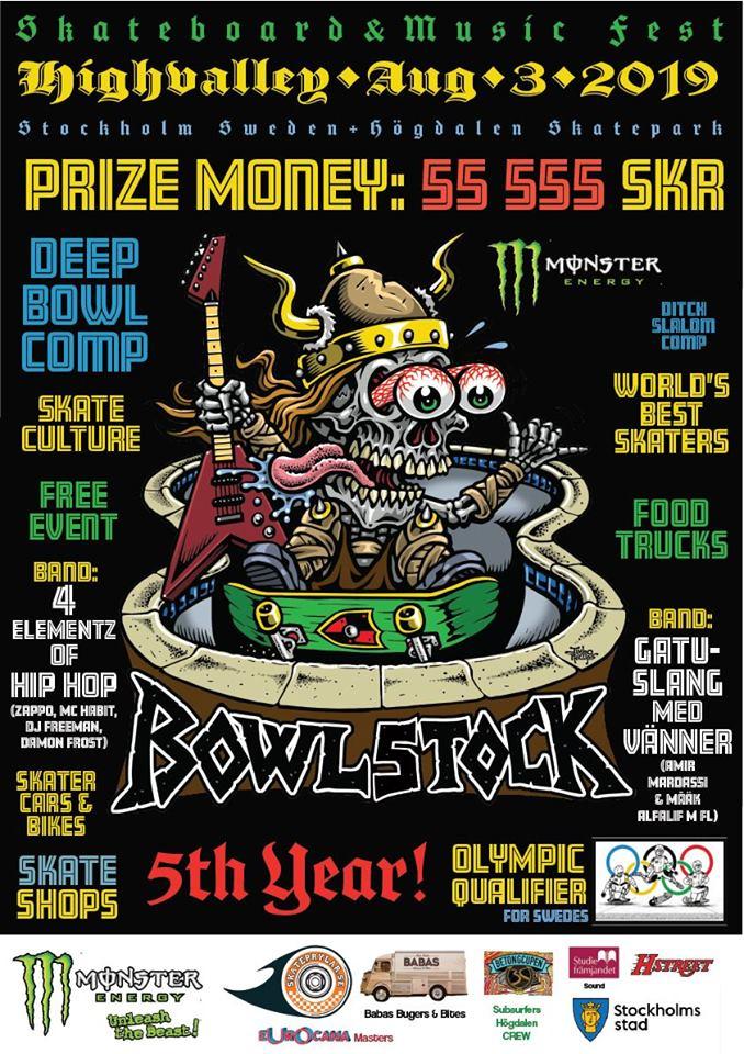 bowl-stock 2019