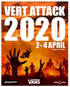 vert-attack-2020