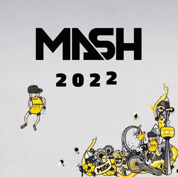 munich-mash-2022