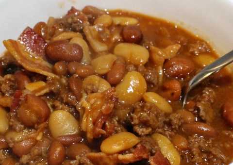 Loaded-Baked-Beans-Served-up-1