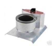 220V Mini Metal Melting Furnace for casting