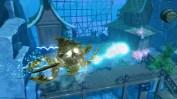 Reef Ripper Gameplay