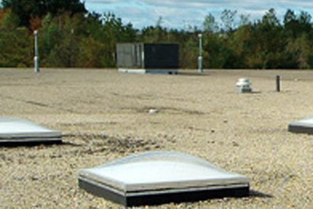 Commercial Skylights Houseworks Daylighting Solutions