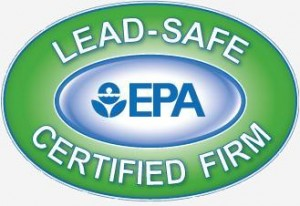 epa_leadsafecertfirm2-300x206