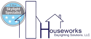 Houseworks Daylighting Solutions