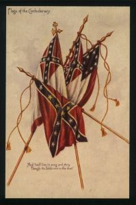 flags-of-confederacy