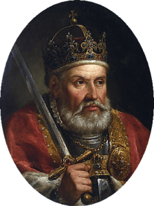 sigismund_i_of_poland