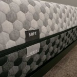 How To Fix A Sagging Mattress Easy Tips Tricks