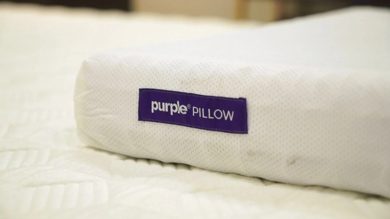 purple pillow review reasons to buy