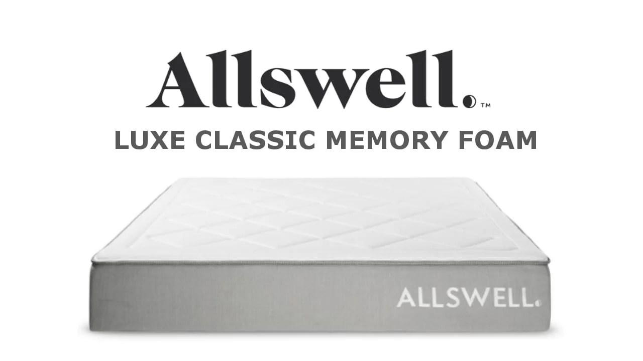 best walmart mattress 2021 the 1