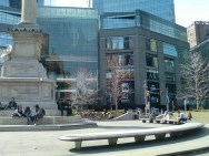 Columbus Circle 002