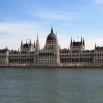 Budapest 3 days City Guide – Day 2 of 3