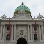 Vienna 3 days City Guide – Day 2 of 3